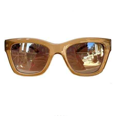 oculos-retangular-mel
