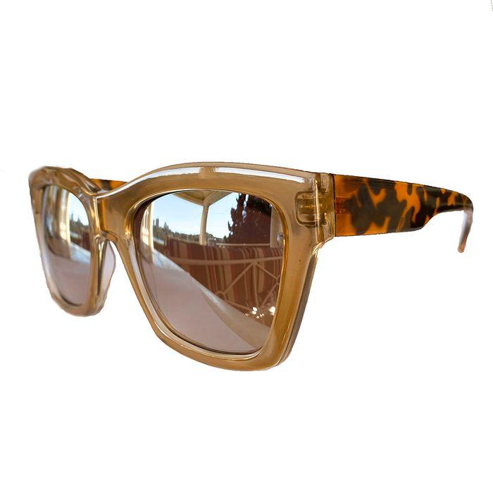 oculos-de-sol-retangular-mel