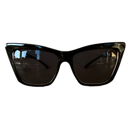 oculos-de-sol-preto-ac-brazil
