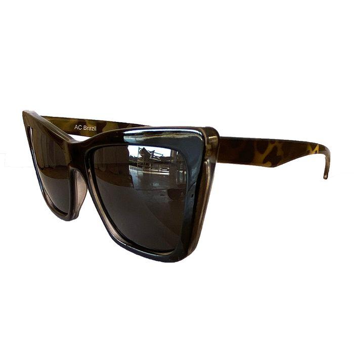 oculos-de-sol-gato-preto