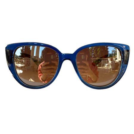 oculos-de-sol-azul