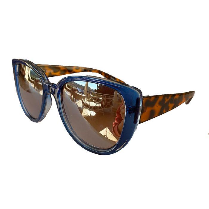 oculos-de-sol-azul-lente-espelhada