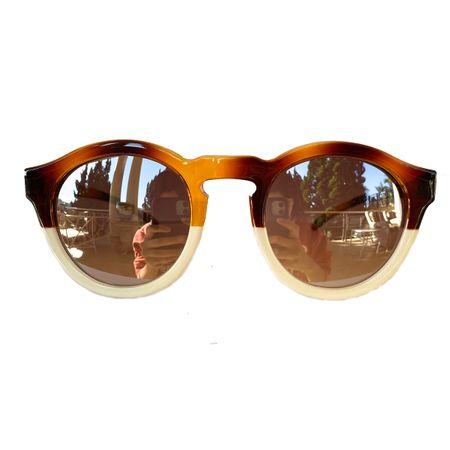 oculos-redondo-ac-brazil-duas-cores