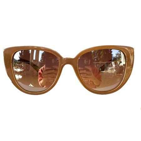 oculos-de-sol-nude