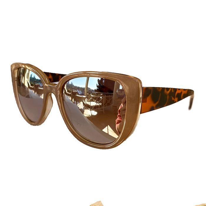 oculos-de-sol-nude-lente-espelhada