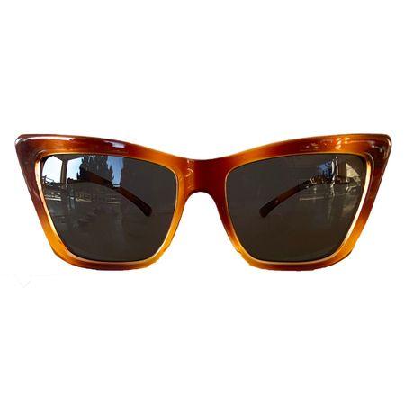 oculos-gato-ponta-caramelo