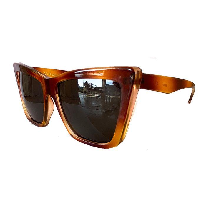 oculos-de-sol-caramelo