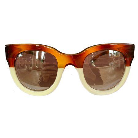 oculos-quadrado-caramelo-ac-brazil