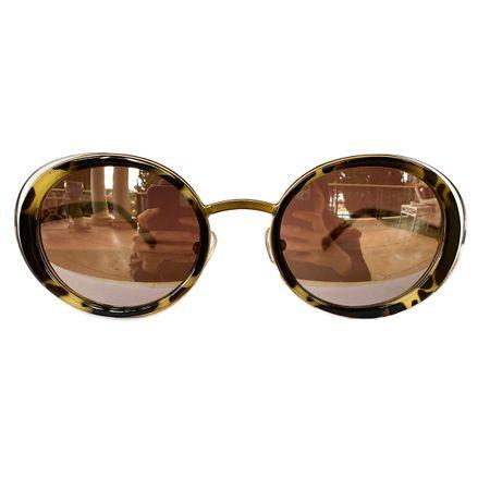 oculos-oval-ac-brazil