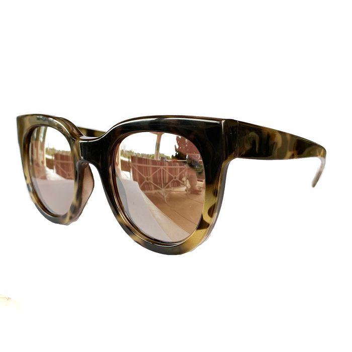 oculos-tartaruga-ac