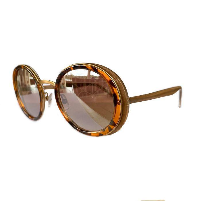 oculos-oval-tartaruga-ac