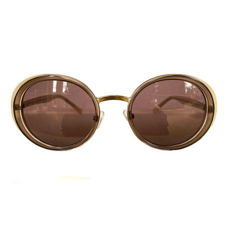 oculos-oval-grafite-ac