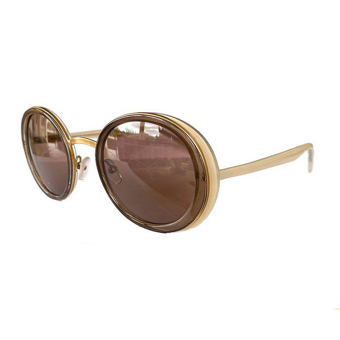 oculos-ac