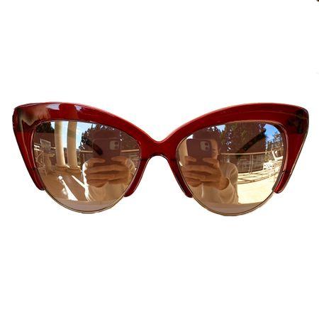 oculos-de-so-gatinho-vermelho