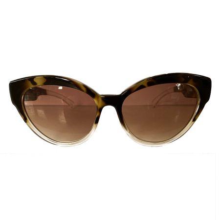 oculos-de-sol-gato-ac-brazil