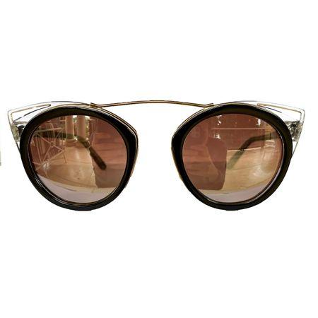 bird-preto-oculos-ac