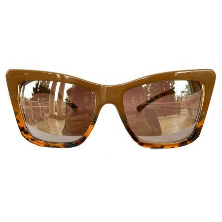 oculos-gato-pnta-nude
