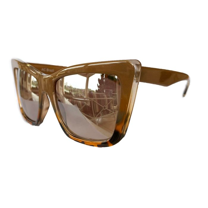 oculos-nude-retangular-ac