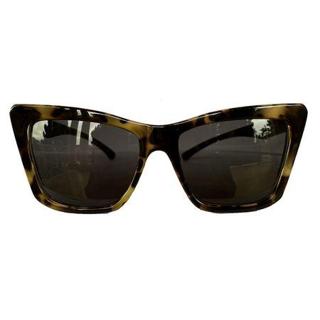 oculos-gato-ponta-ac