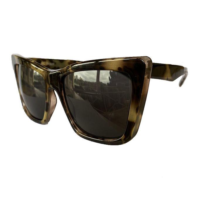oculos-de-sol-tartaruga-ac