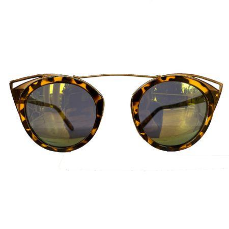 oculos-de-sol-lente-verde
