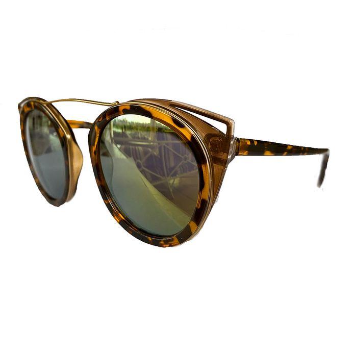 oculos-bird-tartaruga