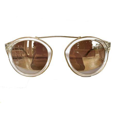 arco-transparente-oculos