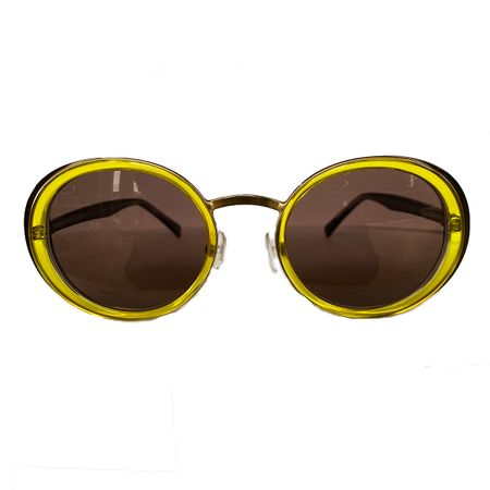 oculos-oval-amarelo