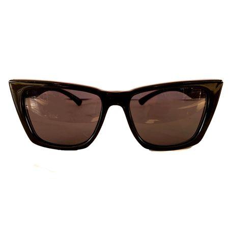 gato-ponta-preto-oculos-de-sol
