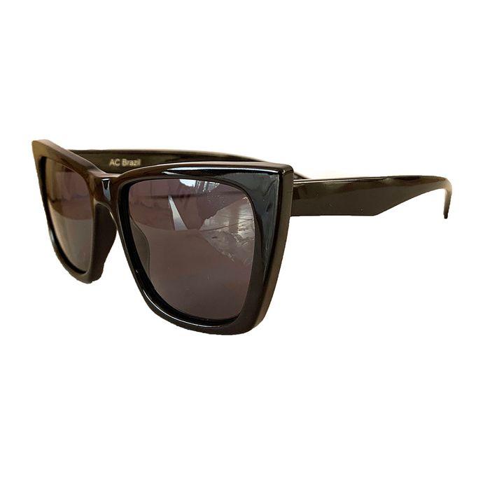 ac-brazil-oculos-gato-pnota-preto