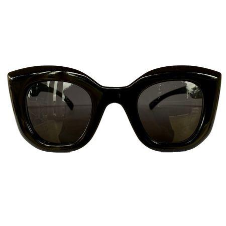 oculos-de-sol-preto-ca-celico