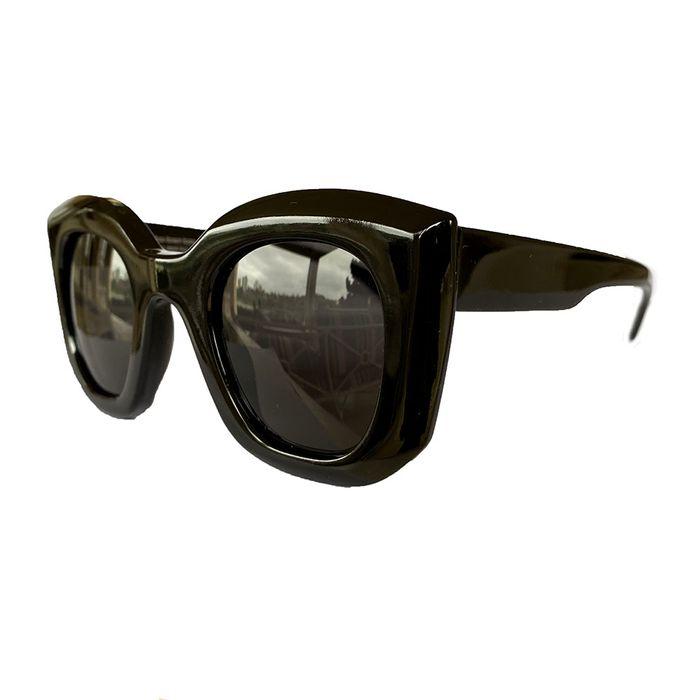 oculos-de-sol-preto-ca-calico-para-ac-brazil