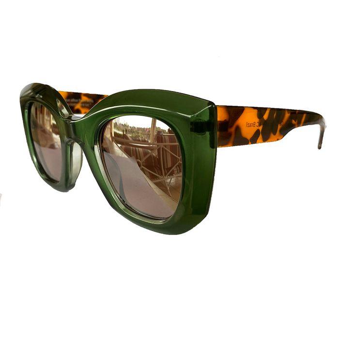 oculos-verde-ca-celico-ac-brazil