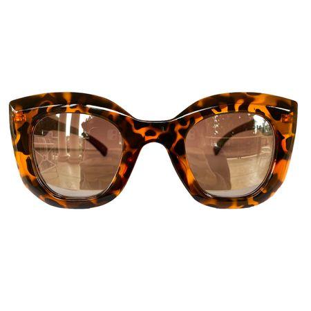 oculos-Carol-celico-tartaruga