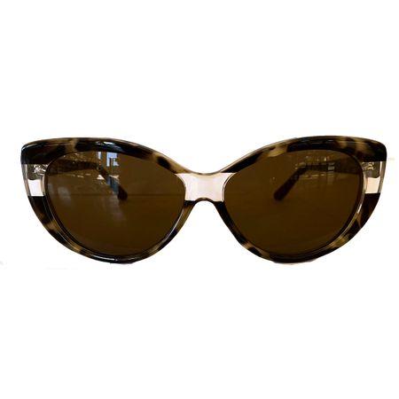 oculos-de-sol-gato-tartaruga