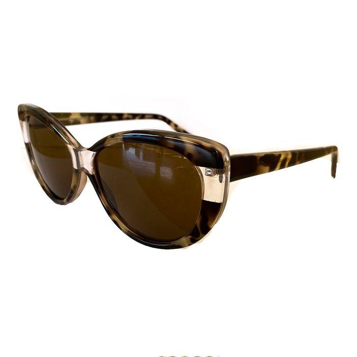 oculos-ac-brazil-tartaruga