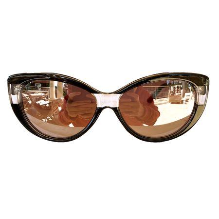 oculos-gato-preto-ac-brazil