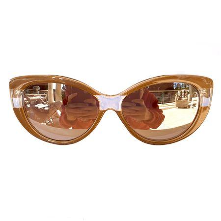oculos-ac-brazil-gato-nude