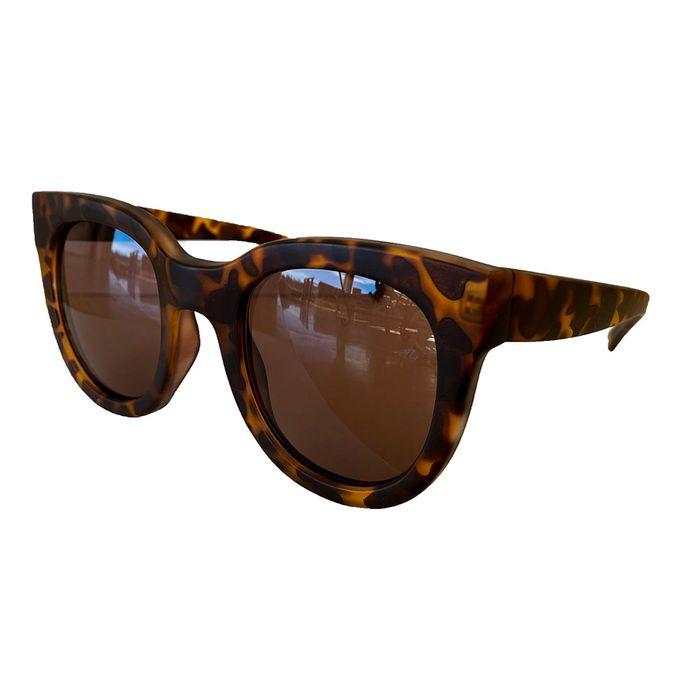 oculos-quadrado-ac-brazil-tartaruga