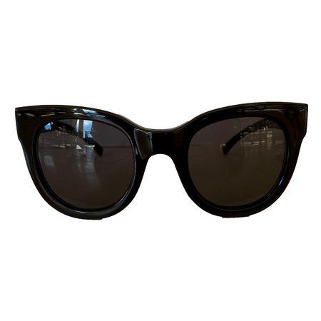 oculos-quadrado-preto-ac-brazil