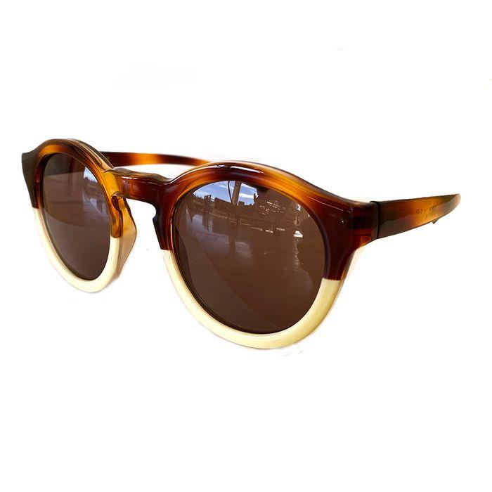 oculos-de-sol-redondo-bicolor