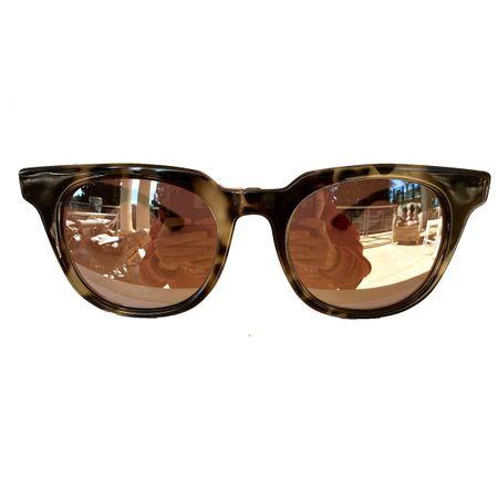 oculos-wanderlust-tararuga