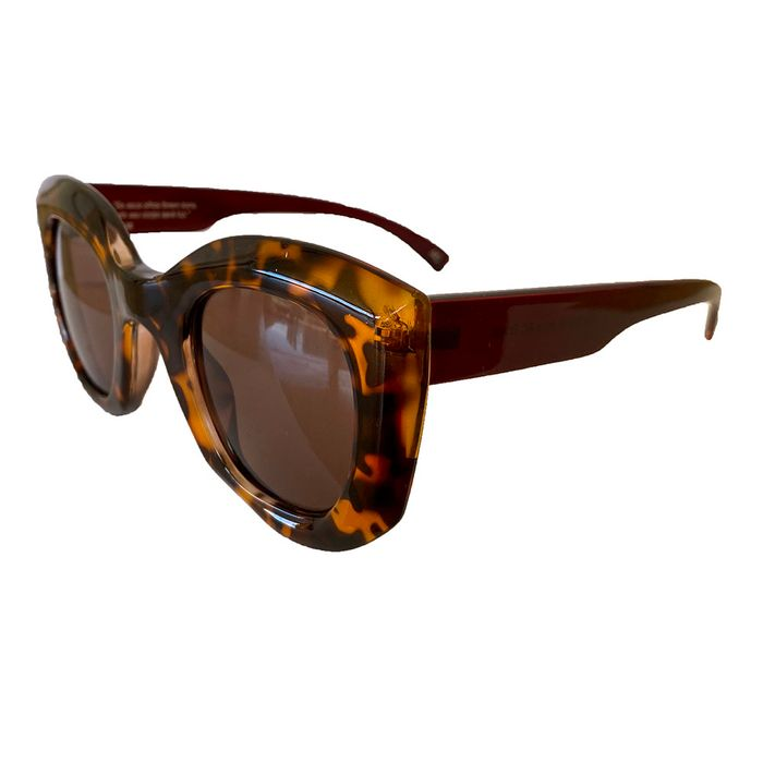 oculos-luz-ca-celico-tartaruga-ac-brazil