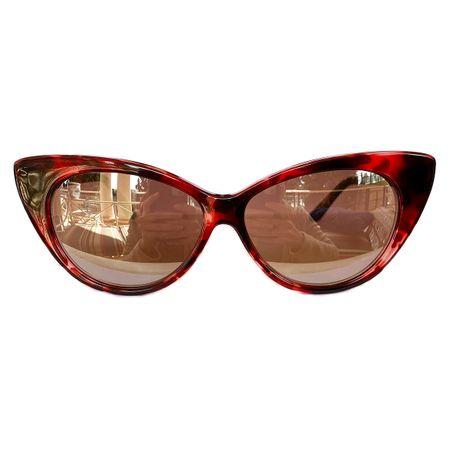 oculos-gatinho-vermelho-ac
