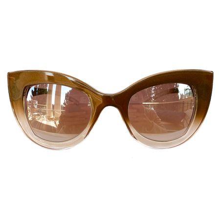 oculos-de-sol-gatinho-bronze