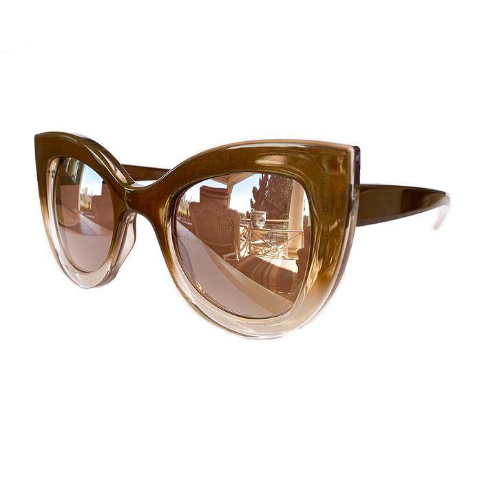oculos-bronze