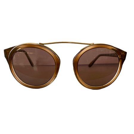 oculos-arco-mel