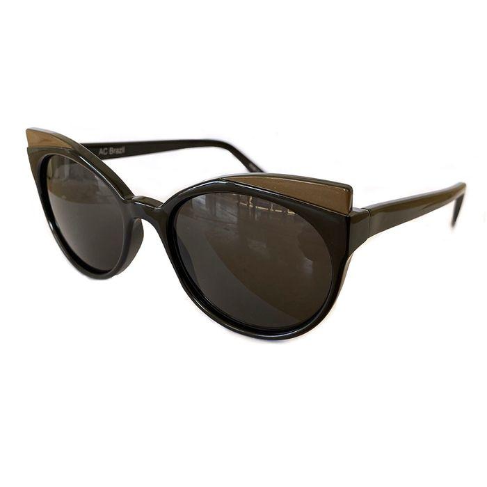 oculos-ac-preto