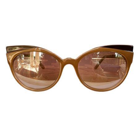 oculos-de-sol-duas-cres-ac-brazil