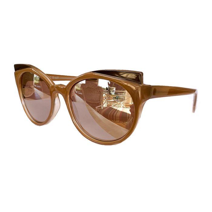 oculos-ac-brazil-nude